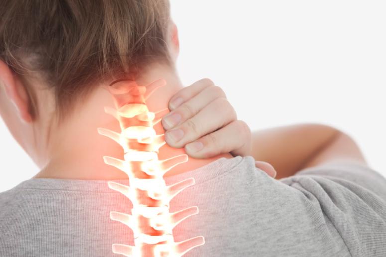 ce este osteochondroza șoldului)